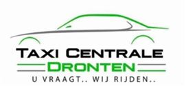 Taxi Centrale Dronten in Swifterbant