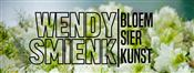 Wendy Smienk Bloemsierkunst logo